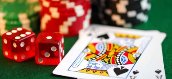 The Best Sports Betting and Online Casinos